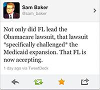 @sam_baker